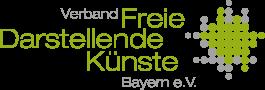 Verband Freie Darstellende Künste Bayern e.V.
